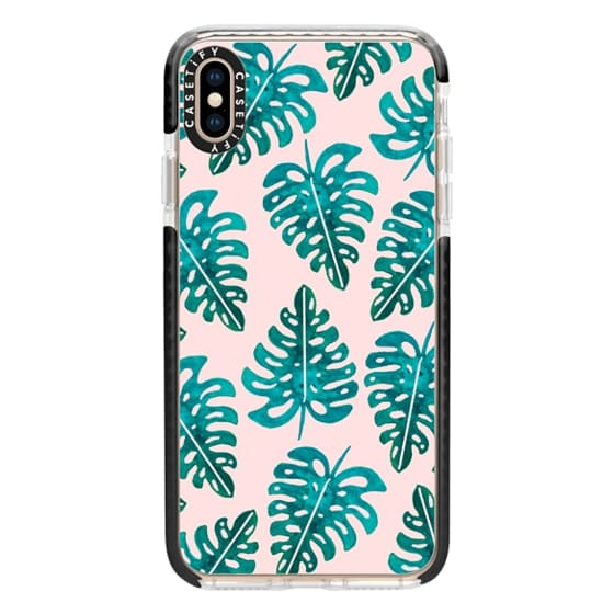 iPhone XS Max Cases - Hawaii