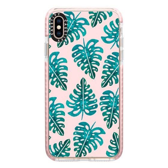 iPhone XS Max Cases - Hawaii