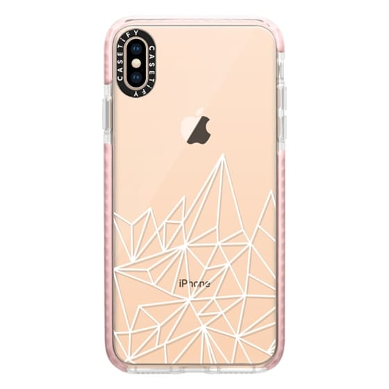 iPhone XS Max Cases - Climb That Mountain