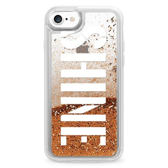iPhone 7 Cases - Shine