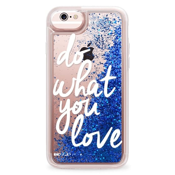 iPhone 6s Cases - Do What You Love