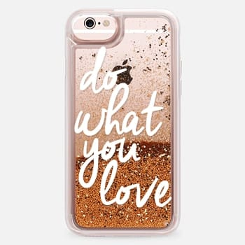 iPhone 6s Case Do What You Love