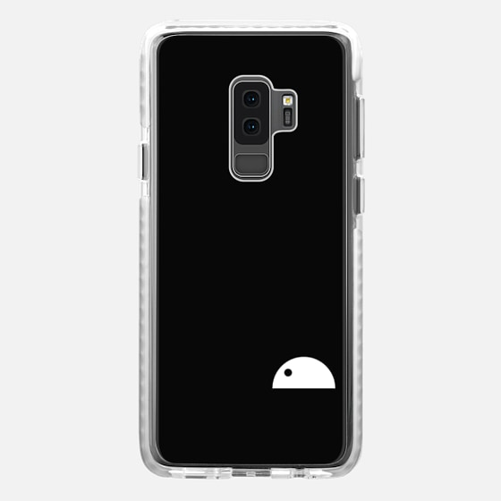 Casetify Samsung Galaxy / LG / HTC / Nexus Phone Case - C...