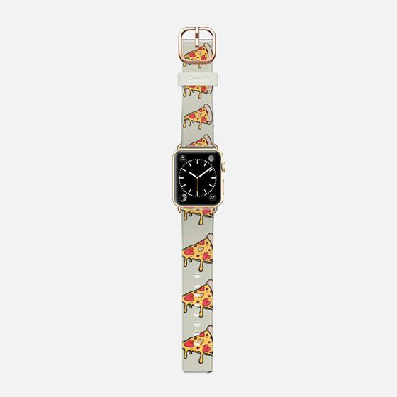 Pizza Love -