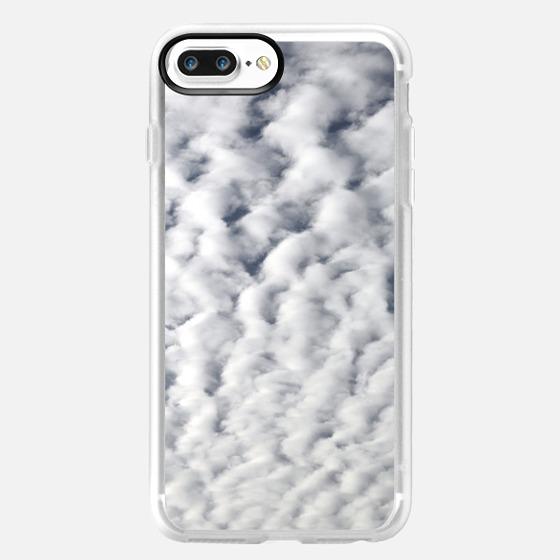 clouds -