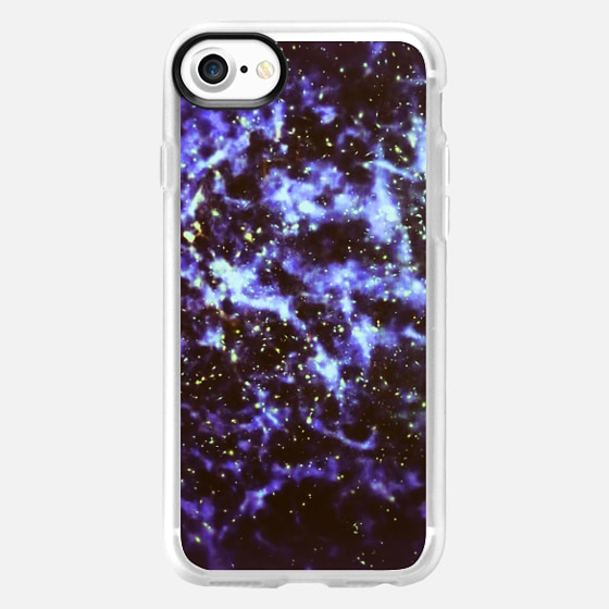 universe - Wallet Case