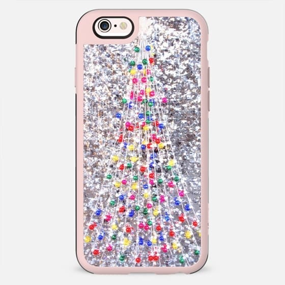 sparkle all around - New Standard Case