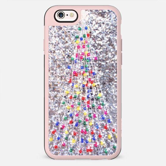 sparkle all around - New Standard Case