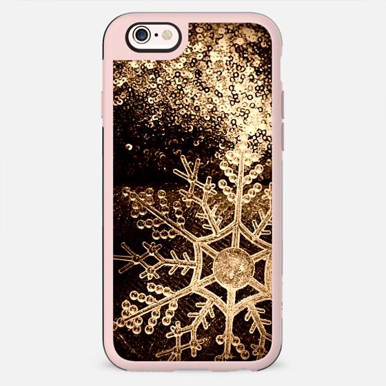 magical winter  - New Standard Case