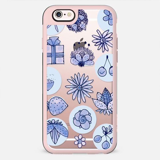 cute stuff  - New Standard Case