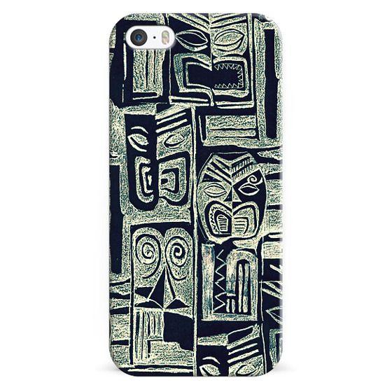 iphone 8 plus case tribal