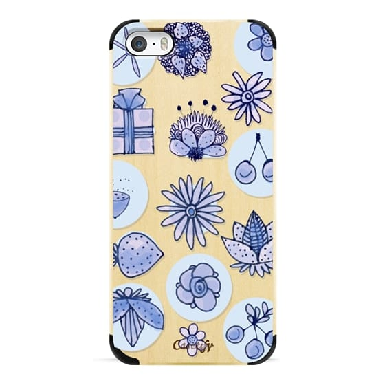 iPhone 6s Cases - cute stuff