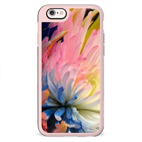 colorflower