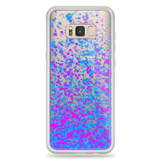 iPhone 7 Plus Cases - sparkly