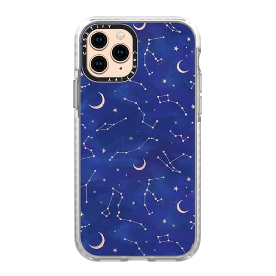 iPhone 11 Pro Cases - Starlight