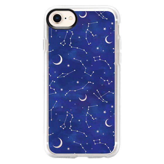 iPhone 8 Cases - Starlight