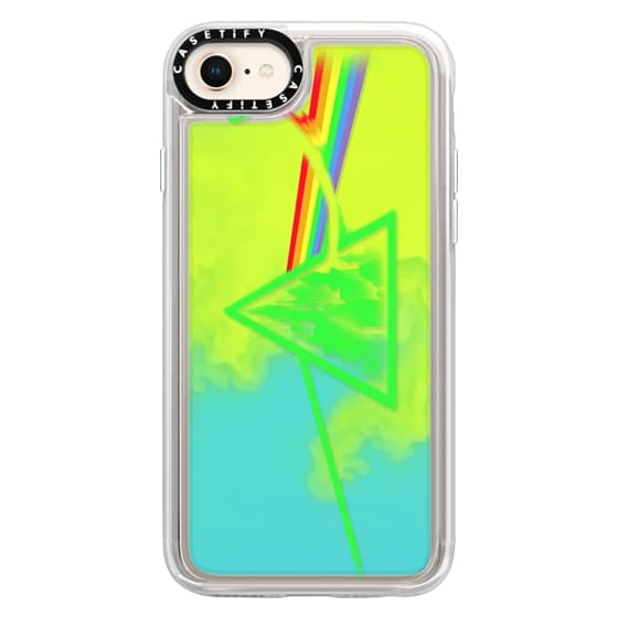 iPhone 8 Cases - Scape From Oz Soft