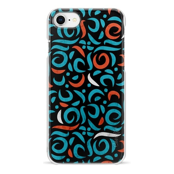 arabic iphone 8 case