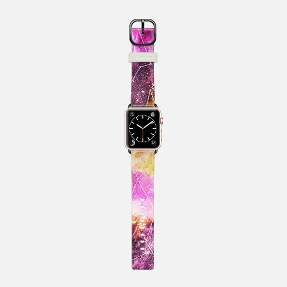 galaxy - Casetify Band