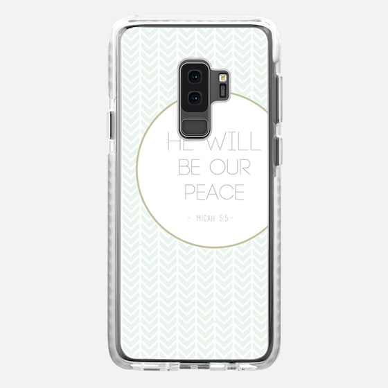 Casetify Samsung Galaxy / LG / HTC / Nexus Phone Case - H...