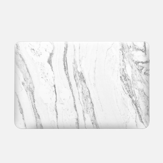 Macbook Air 11 Hülle - Classic Marble