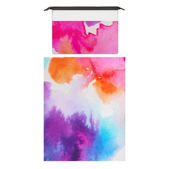 MacBook Pro 15 Sleeves - Something Splendorous