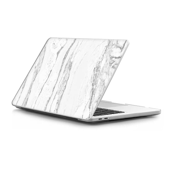Macbook Pro 15-inch (2016 - 2017) Capa - Classic Marble