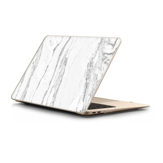 MacBook Air Retina 13 Sleeves - Classic Marble