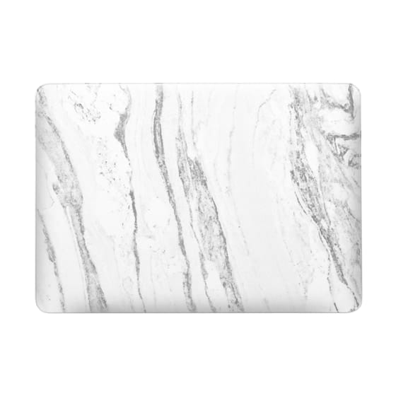 Classic Marble