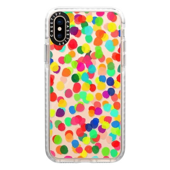 iPhone XS Cases - A CELEBRATION 2.0