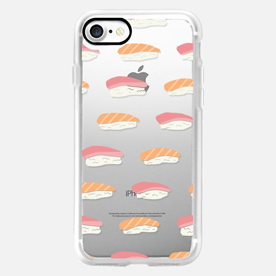 Nigiri Sushi -