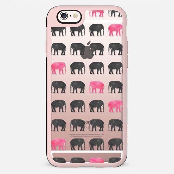 Elephant Walk_clear