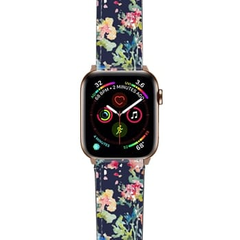 Apple Watch Band  - Keepsake-Watch - Apple Watch Band 38mm / 42mm