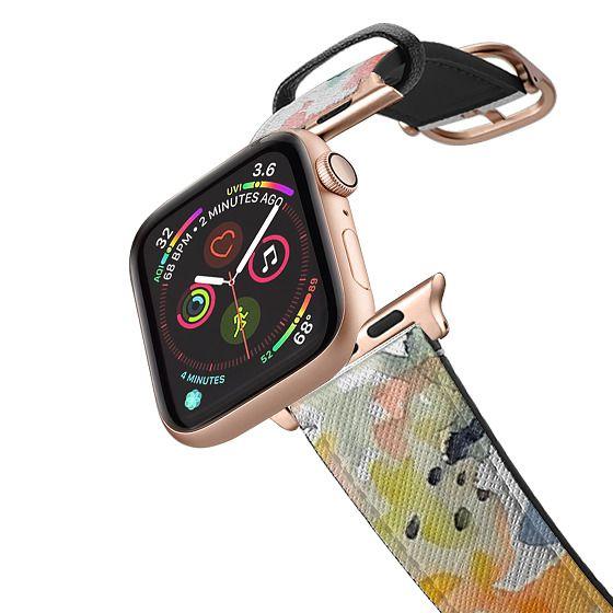 Apple Watch 42mm Bands - Apple Watch4