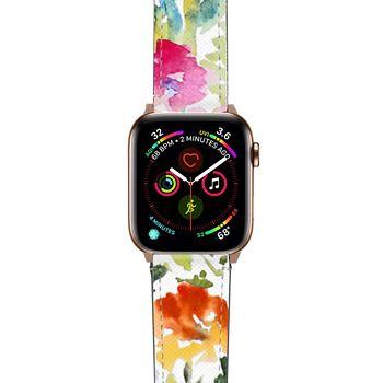 Apple Watch Band  - Apple Watch2