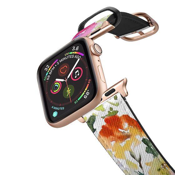 Apple Watch 38mm Bands - Apple Watch2