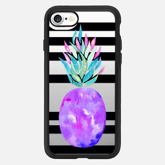 90s Pineapple -