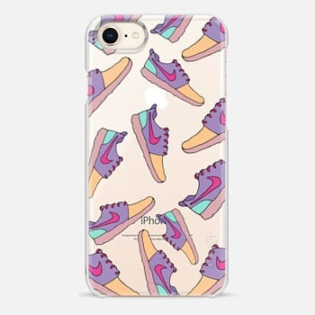 iPhone 8 Case Nike Workout