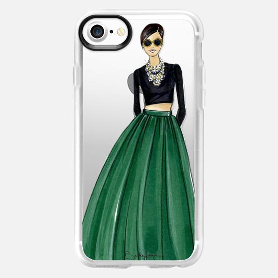 Adele  - Wallet Case