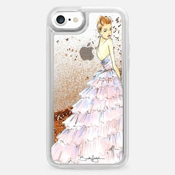 iPhone 7 Case Suki