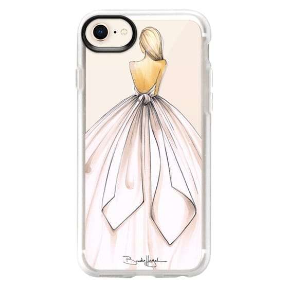 iPhone 8 Cases - Gwen by Brooklit