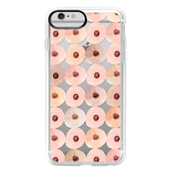iPhone 6 Plus Cases - Tatas iPhone