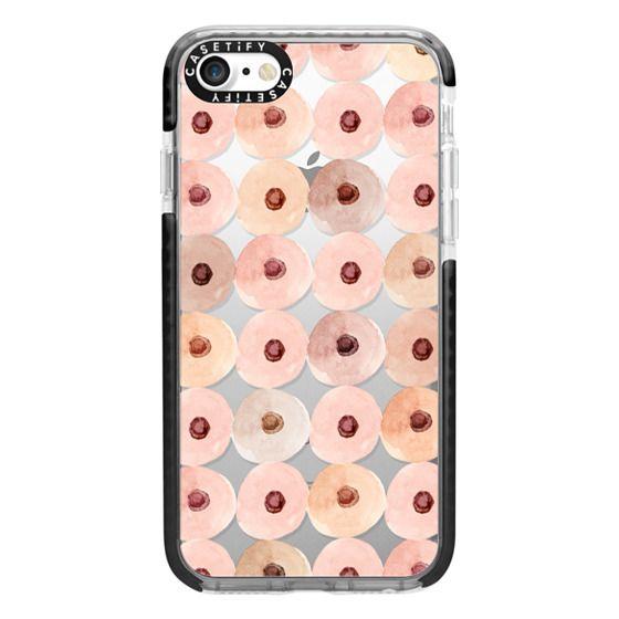 iPhone 7 Cases - Tatas iPhone