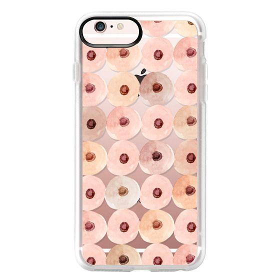 iPhone 6s Plus Cases - Tatas iPhone
