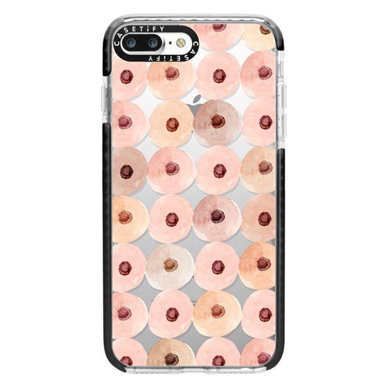iPhone 7 Plus Cases - Tatas iPhone