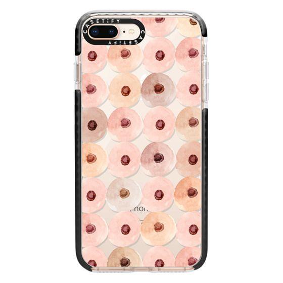iPhone 8 Plus Cases - Tatas iPhone