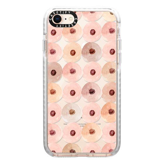iPhone 8 Cases - Tatas iPhone