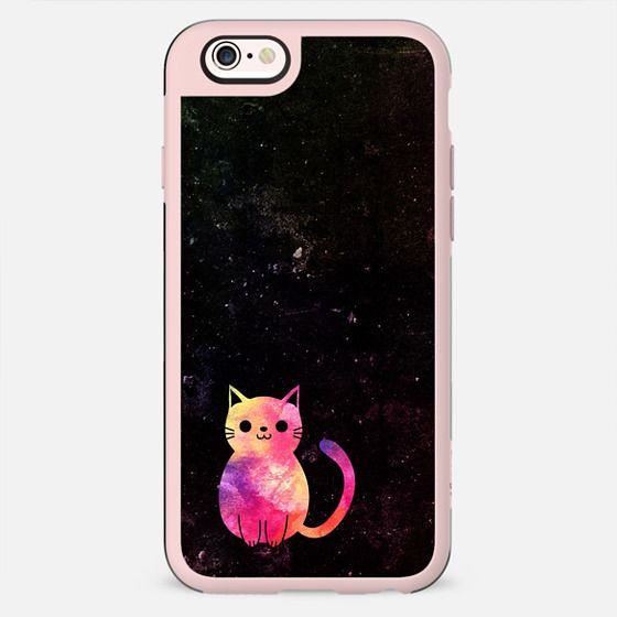 Rainbow Cat - New Standard Case