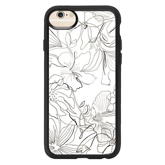 iphone 6 case 70s