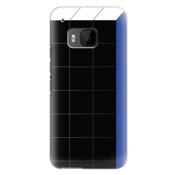 Htc One M9 Cases - CASETIFY IPHONE 6S/6 OR 7 CASE FOR POKETO IN CUBIX